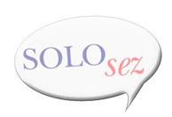 Solosez