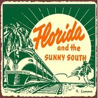 Sunnyflorida