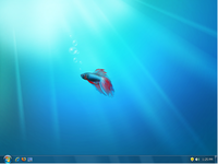 Windows7betadesktop