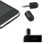Ipodtouchmicrophone