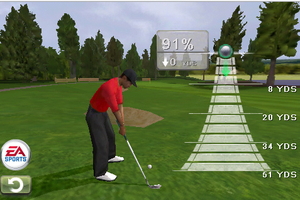 Tigerwoodsgolfipodtouch