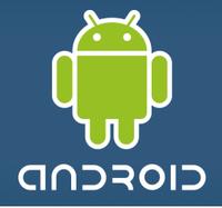 Androidos