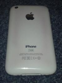 Iphone3gsoverheating