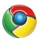 Googlechromeos