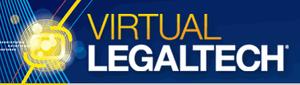 Virtuallegaltech