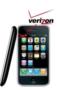 Verizoniphone