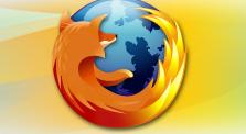 Firefox3.6
