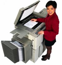 Officecopier