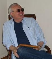 Michaelwade