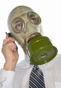 Cellphonemask