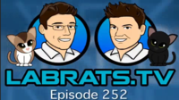 Labrats252