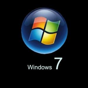 Windows-7-300x300