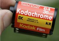 Kodachrome2