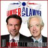 Lawyertolawyer