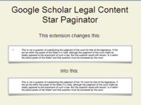 StarPaginator