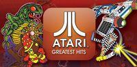 Atari-greatest-hits