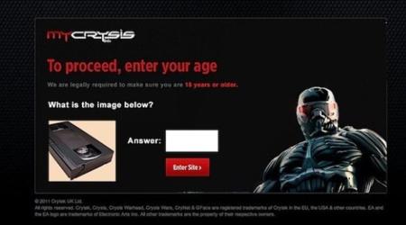 Agetest