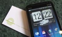 Sprint3dphone