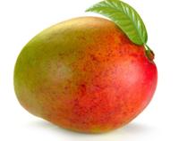 Mango to All Eligible Phones