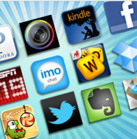 Android Apps - PCMag