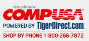 CompUSA Computer & Electronics Store Tampa Florida