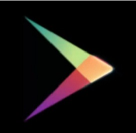 Google Rebrands Android Market, Google Music as 'Play' - News & Opinion - PCMag.com