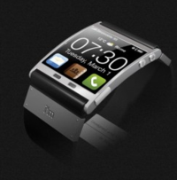 Im_Watch_titanium-272x300