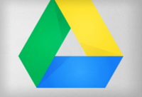 Who owns your files on Google Drive- - Internet & Media - CNET News