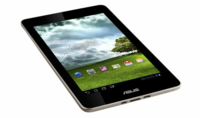 Confirmed- ASUS Nexus 7 tablet coming at the end of June - Android and Me