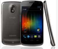 Verizon Galaxy Nexus now available for $99AndroidGuys