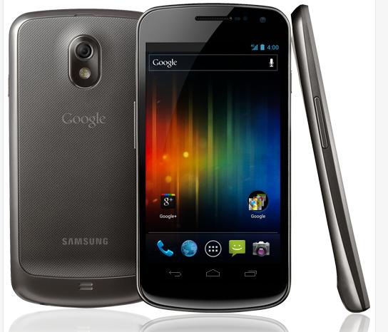 Verizon Galaxy Nexus now available for $99AndroidGuys
