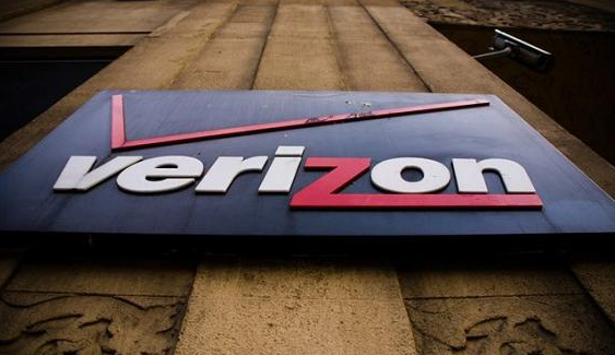 FCC Gets Verizon To Stop Blocking Tethering Apps On Tiered Data Plans - Pocketnow