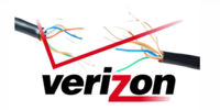 Verizon Wireless Experiencing Nationwide Data Outage - TekGoblin