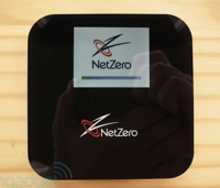 NetZero launches '4G' wireless service, we go hands-on -- Engadget