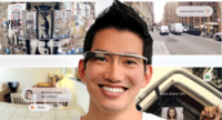 My wallet is open, Google, now hand over Project Glass - SlashGear