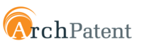 The ArchPatent Blog » Introducing ArchPatent Pro!