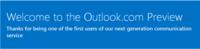 Outlook - rickgeorges@gmail.com