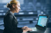 Online Public Records Database - TLOxp® for Legal Professionals