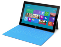 Are These Sky-High Microsoft Surface Prices Accurate- - Pocketnow