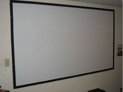 From the Tips Box- DIY Projector Screens, Versatile In-Car USB Charging, and Reddit on Android - How-To Geek