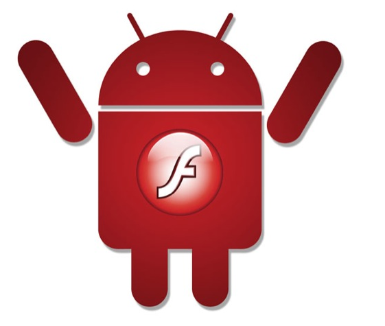 Adobe Flash Still Runs On Jelly Bean, With A Little Work - Pocketnow