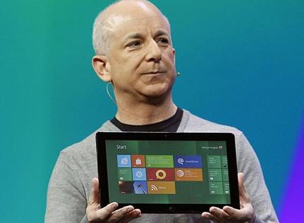 Windows8tablet