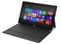 Microsoft to build more than 3 million Surface tablets, says IDC - Microsoft - CNET News