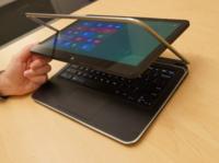 Dell XPS Duo 12 - Laptops - CNET Reviews