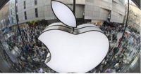 Apple loses patent case against Samsung, Motorola in Germany - Business Today