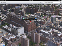 Rumors about Google Maps app for iOS intensify, claim it's still months away from launch - Engadget