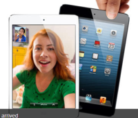 IPad mini release date, news and features - News - TechRadar