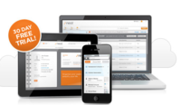 NeatCloud & NeatMobile - Access Your Digital Filing System Anywhere