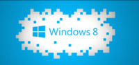 6 Ways Windows 8 Is More Secure Than Windows 7 - How-To Geek