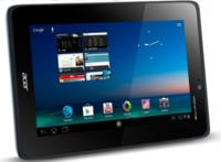 Acer $99 tablet
